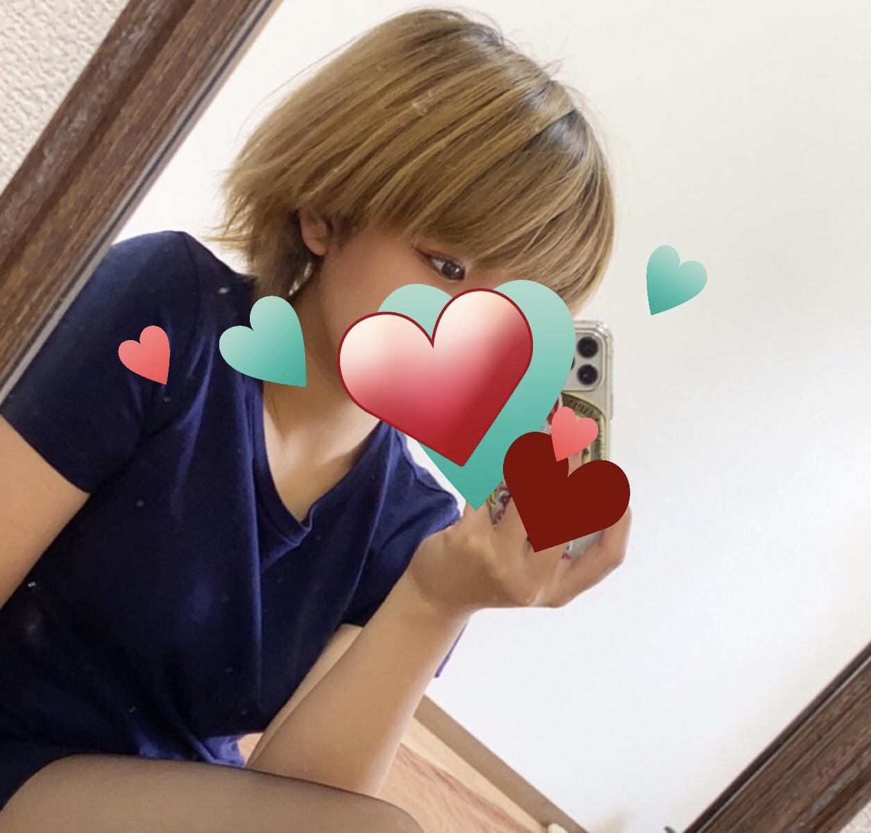 りお(21)【悪戯好き小悪魔系セラピスト♪】