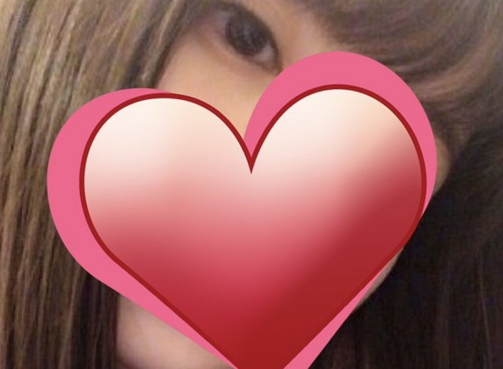 あんな(23)【期待値MAX!キレカワ系セラピスト♬】