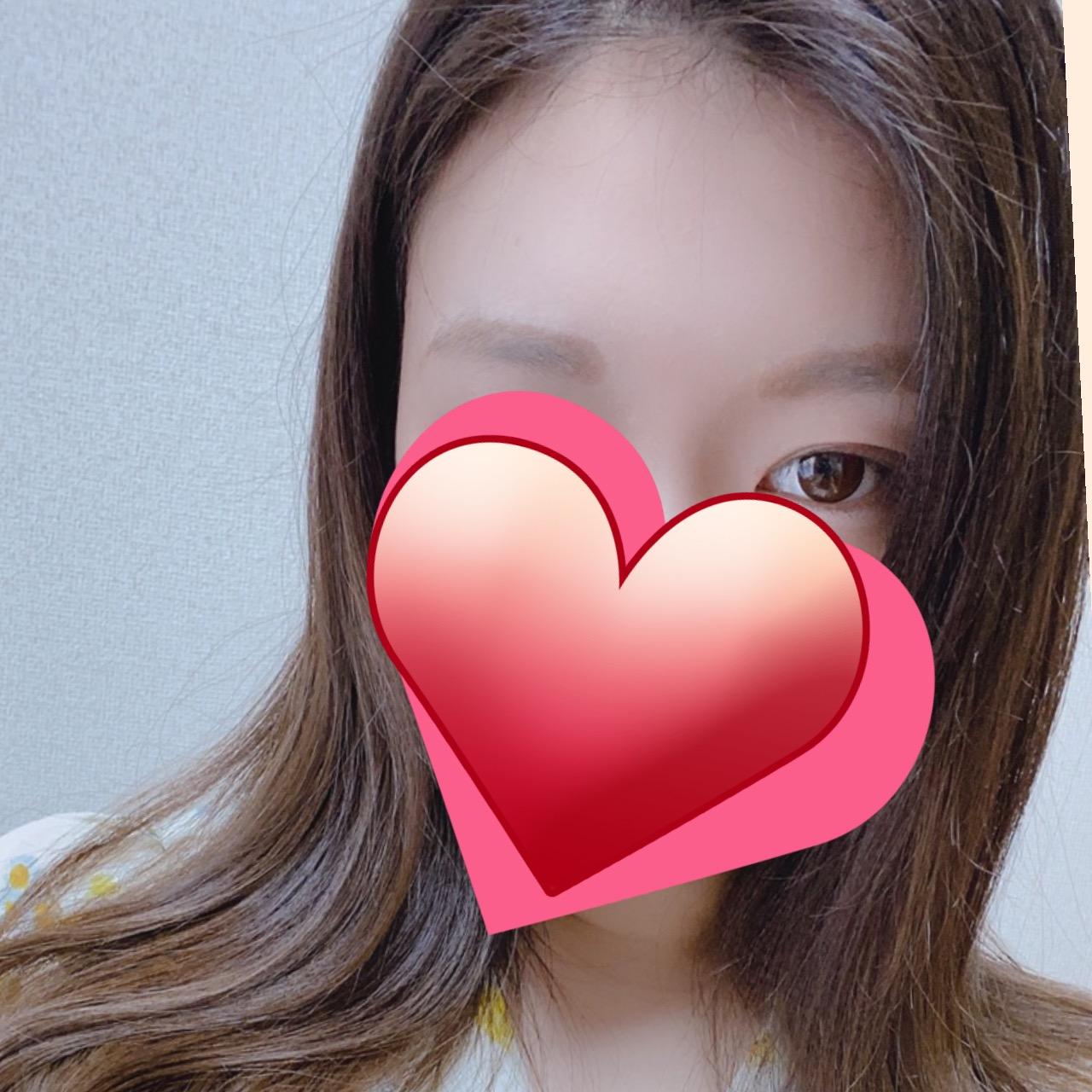 りこ(25)【圧倒的妖艶!エキゾチックで気品溢れる文句なしの逸材!】