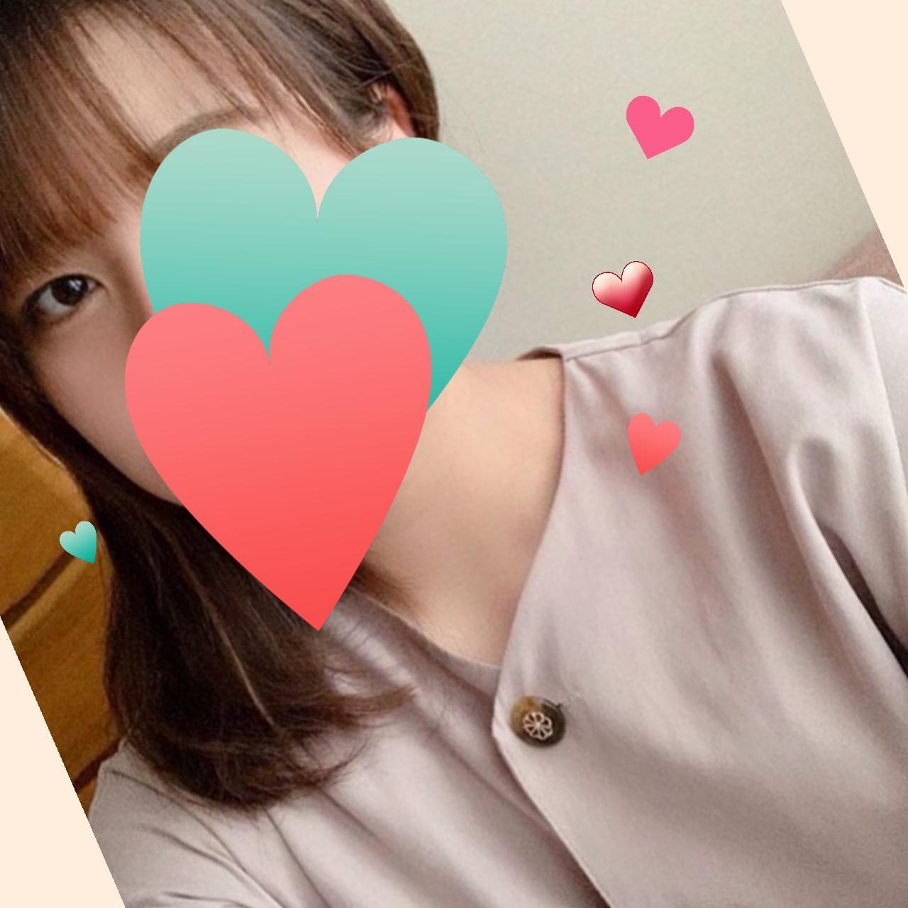ことね(23)【可憐で透き通るような瞳☆幼稚園児のマドンナ先生♪】