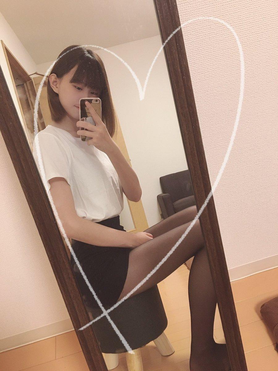 ひとみ(21)【まさに『国宝級』×スレンダー美女の最高峰♪】