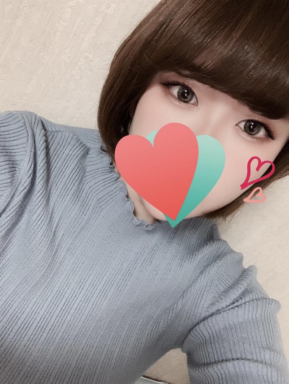 あさひ(21)【ショートの似合う清楚系美女セラピ♪】