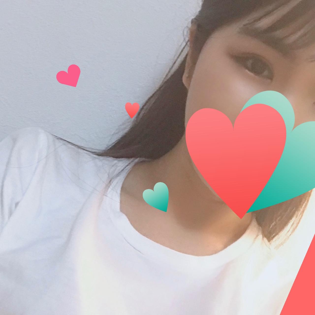 ゆあ(24)【大和撫子♪包み込みたくなるような可愛さ♡】